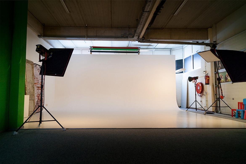 [Foto: Te koop: Foto & Studio Kuipers in Apeldoorn]
